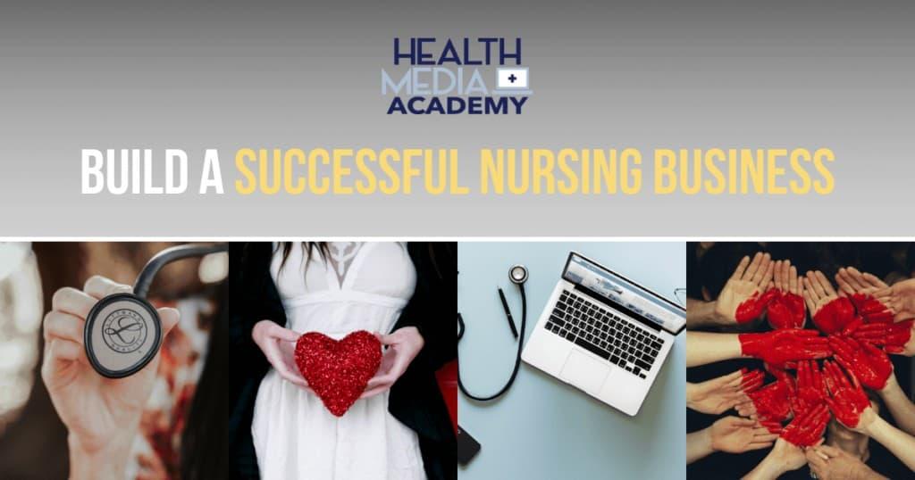 8 Tips for Nurse Influencers