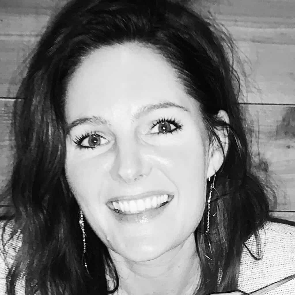 Elizabeth Fields, MSN FNP ACNP RN