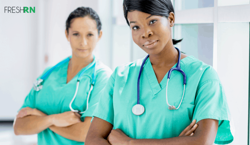Best Nurse Residency Programs in the USA