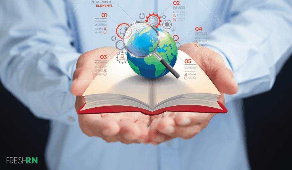 Exploring Publication Bias